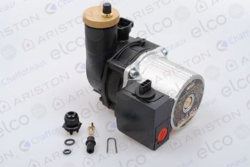 Picture of 996614 PUMP KIT