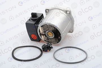 Picture of 996615  PUMP HEAD was 995896