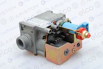 Picture of 65100516  GAS VALVE(SIGMA)