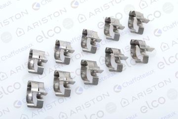 Picture of 998064 SPRING CLIPS(EACH)*