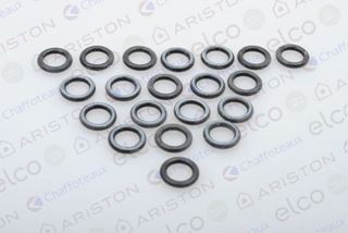 Picture of 998077 'O' RING (EACH) *