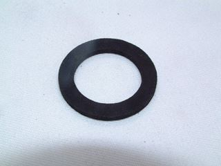 Picture of BI1001105 GASKET FOR P/UNIONS