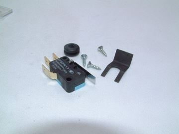 Picture of BI1011505 MICROSWITCH KIT