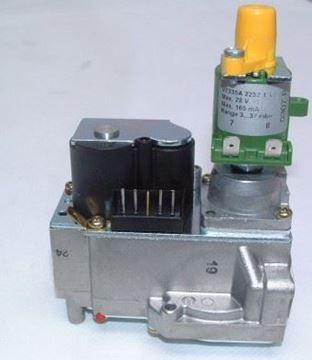 Picture of BI1013108 GAS VALVE