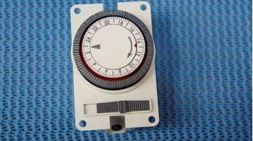 Picture of BI1015112 CLOCK