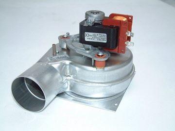 Picture of BI1016108 FAN 24KW