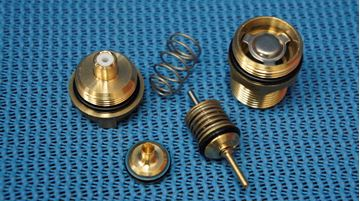 Picture of BI1141501 REPAIR KIT