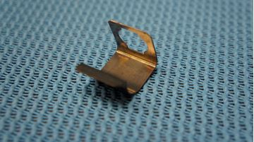 Picture of BI1182100 CLIP FOR O/HEAT STAT