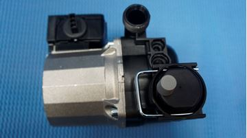 Picture of BI1911103 PUMP