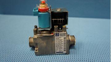Picture of BI1193105 GAS VV SIGMA 845 MODULATING