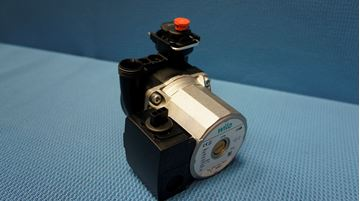 Picture of BI1262103 PUMP