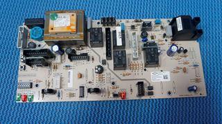 Picture of BI1885101 PCB
