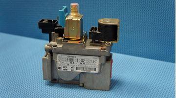 Picture of KI1104101 GAS VALVE (SIT NOVA SPL)