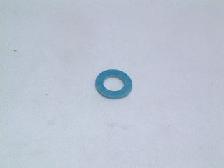 Picture of BI1001106 WASHER 1/2 (EACH)