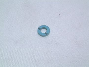 Picture of BI1001107 WASHER 1/4  (EACH)
