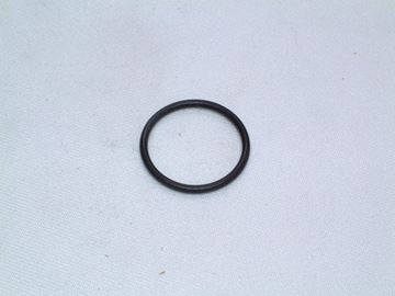 Picture of BI1001128 O RING  (EACH)