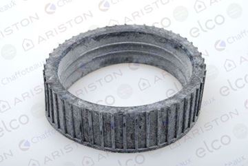 Picture of 60000316 GASKET