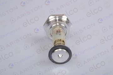 Picture of 60024800 THERMOELECTRIC VALVE