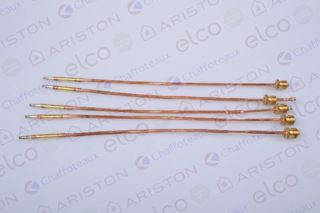 Picture of 60032035 THERMOCOUPLES *