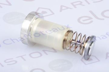 Picture of 60034346 THERMOELECTRIC VALVE