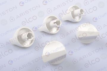 Picture of 60034392 KNOB *