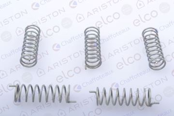 Picture of 60034894 SPARK GEN SPRING(EACH)  *