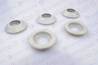 Picture of 60035732 GROMMET(KNOB SEAL) (EACH)  *