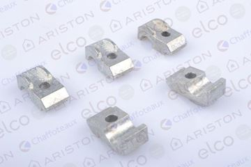 Picture of 60038960 CLAMP *
