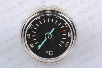 Picture of 60044333 THERMOMETER