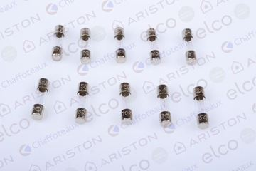 Picture of 60045234 FUSE (EACH)   *