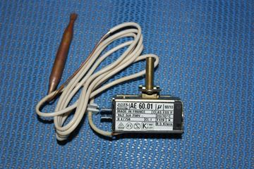 Picture of 60047758 THERMOSTAT