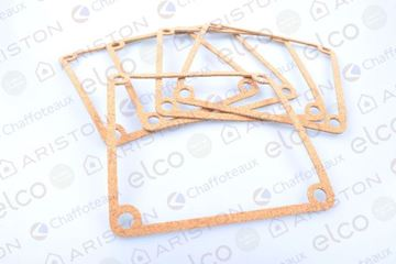 Picture of 60053839 GASKET (EACH)  *