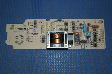 Picture of 60066644 PRINTED CIRCUIT BOARD