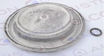 Picture of 60081016 DIAPHRAGM (STERLING FF)