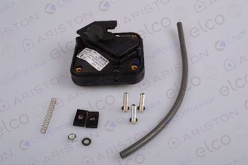 Picture of 60081171 AIR PRESSURE SWITCH
