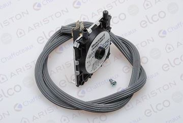 Picture of 60081725-01 AIR PRESSURE SWITCH KIT