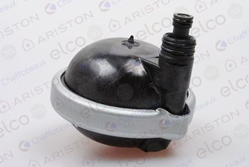 Picture of 61000098 SCALE REDUCER ASSY
