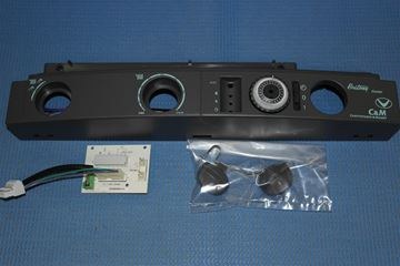 Picture of 61012943 PROGRAMMER KIT (OBS)