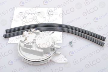 Picture of 61306697-01 AIR PRESSURE SWITCH