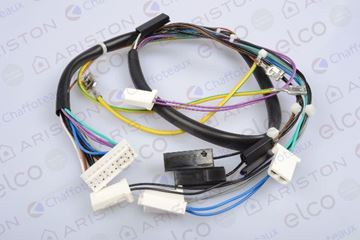 Picture of 61305711 WIRE ASSY