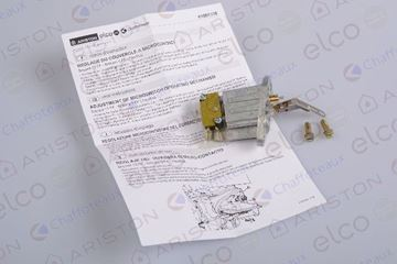 Picture of 61001338 M/SWITCH ASSY