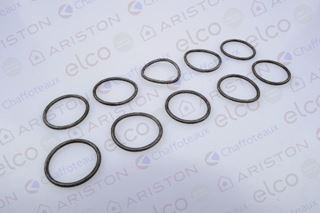 Picture of 60022113-03 'O' RING (EACH)  *