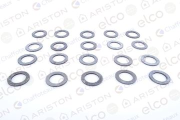 Picture of 60022835-02 GASKET (EACH)  *