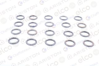 Picture of 60024164-13 'O' RING (EACH)  *
