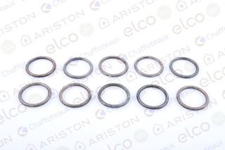 Picture of 60024164-35 'O' RING (EACH)   *