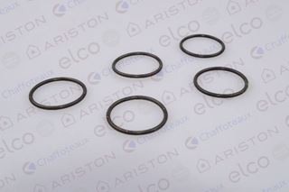 Picture of 60024164-58 'O' RING (EACH)  *