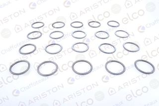 Picture of 60024183-37 'O' RING (EACH)  *