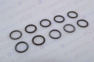Picture of 60024183-38 'O' RING (EACH)  *