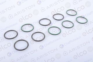 Picture of 60024184-35 'O' RING (EACH)  *