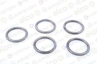 Picture of 61009834-30  'O' RING (EACH) *